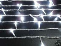 Led Fairy Lights14m