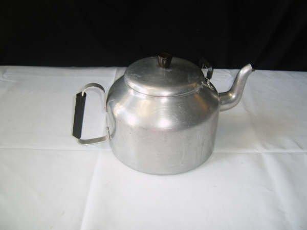 Teapot-(24cups)