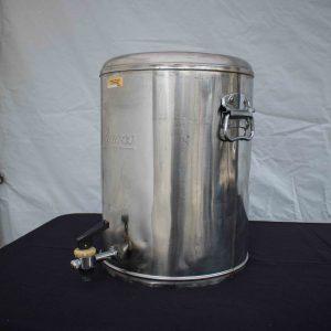 Multi-Pot 20 litre