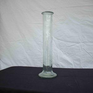 Vase- Spaghetti (56cm High)