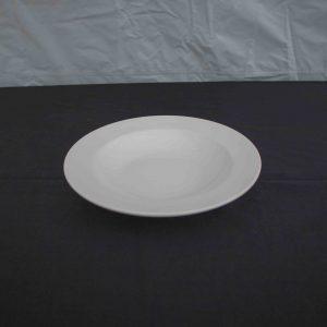 Standard Bowls- dessert/ soup