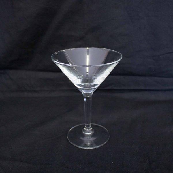 CocktailGlass2019