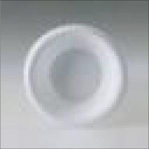 Plastic Dessert Bowl (25)