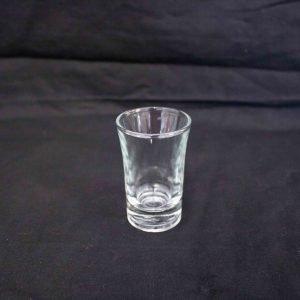 Liqueur-Shots