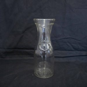 Wine Carafe- 500ml
