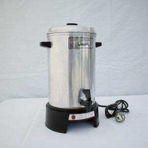 Coffee Percolator 40 cup