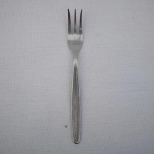 Fork- Seafood
