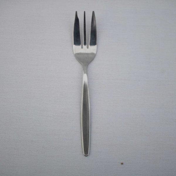 Fork Seafood2