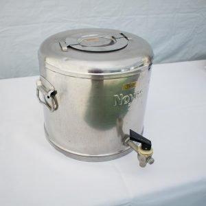 Multi-Pot 10 litre