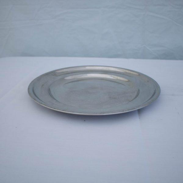 PlattersRound2