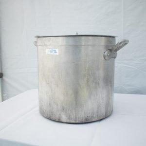 Stockpot – 60 litre
