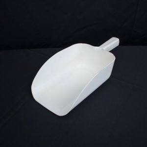 Ice Scoop large