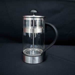 Coffee Plunger 1 litre