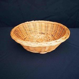 Bread Basket- Large